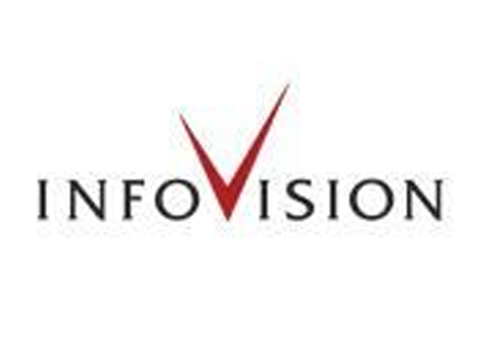 InfoVision Group